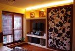 LMD-MS-858 mieszkania Sprzedaż