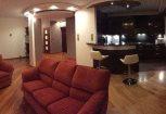 LMD-MW-1380 mieszkania Wynajem