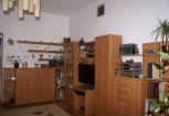 LMD-MS-2302 mieszkania Sprzedaż